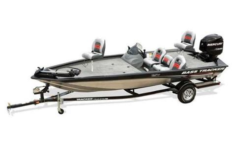 tracker boats vip card 2010 tracker pro team 190 tx boats yachts for sale