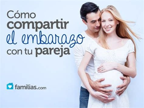 tu embarazo da a 844802074x 47 best familias com images on sons families and parents