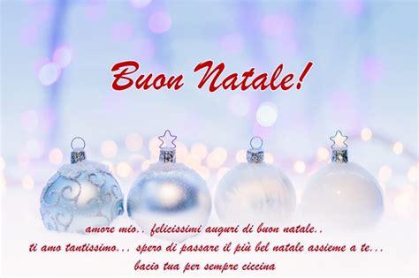 lettere di auguri natalizi buon natale 2017 frasi auguri immagini biglietti di
