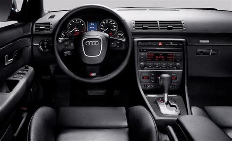 repair anti lock braking 2008 audi q7 engine control 2008 audi q7 3 0 tdi quattro auto cars directory