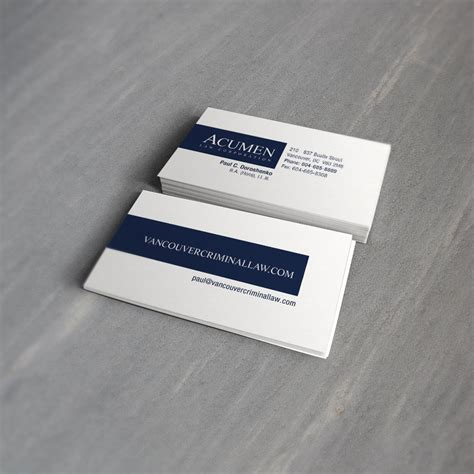 lawyer business card templates lawyer business cards templates 7 best quality