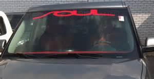 Kia Soul Hamster Decal Kia Soul Window Decal Images