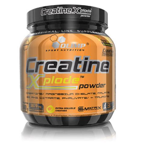 creatine bodybuilding forum creatine x plode olimp bodybuilding nl forum