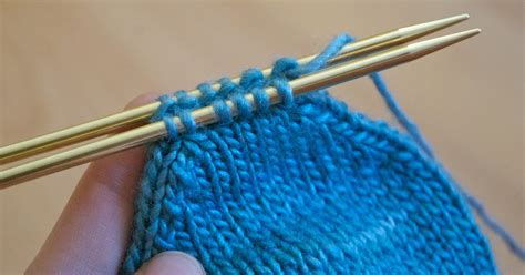 grafting knitting in pattern andreaknits grafting using kitchener stitch