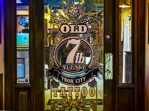 henna tattoo ybor city 7th avenue historic ybor city ta florida