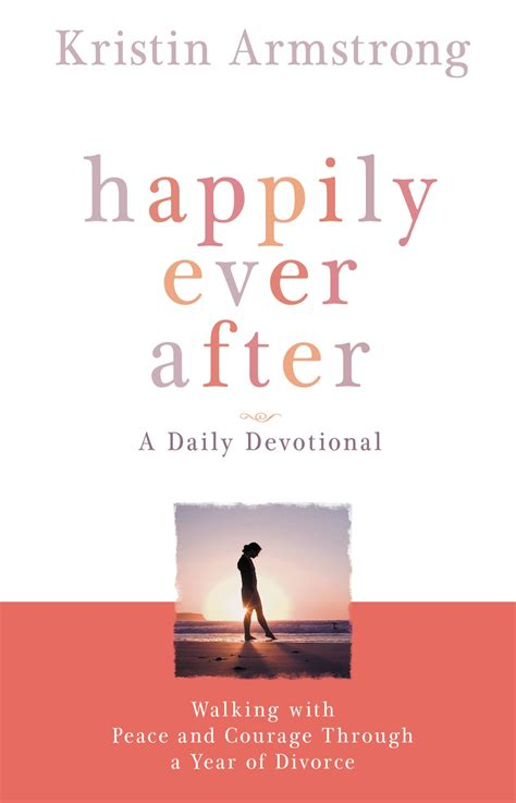 tom and happily after books happily after hachette book