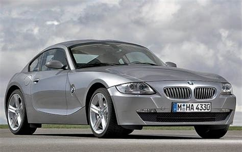 how to learn about cars 2006 bmw z4 m interior lighting used 2006 bmw z4 for sale pricing features edmunds