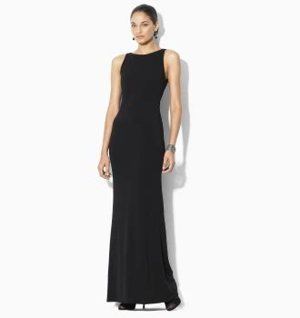 New years eve and black tie event dresses and gowns