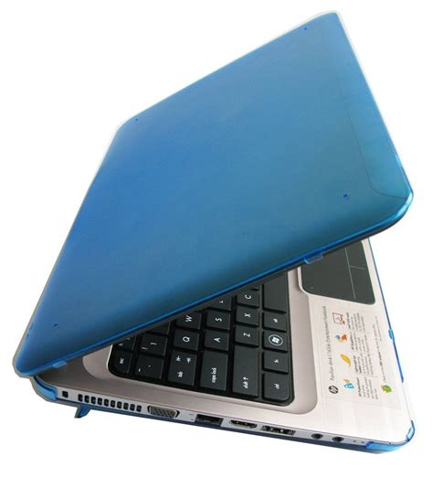 Handcase Hp http compulibros mcover shell cover for hp