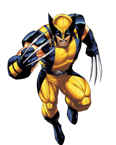 Wolverine Graphic 1 png wolverine transparent wolverine png images pluspng