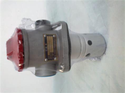 hydraulic filter housing lifeierte filter