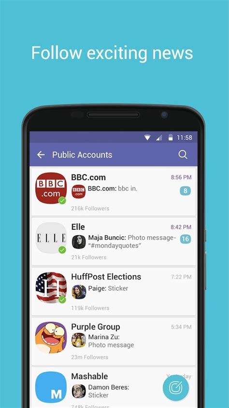 viber apk viber messenger apk android communication apps
