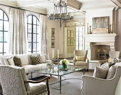 inspiring beige living room designs digsdigs