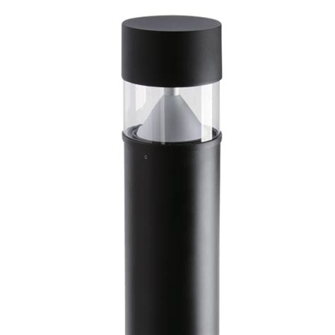 Housing Design by Brighton Led Bollard Famco