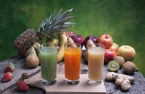 alimenti con potassio e magnesio 3 centrifugati ricchi di potassio e magnesio cure