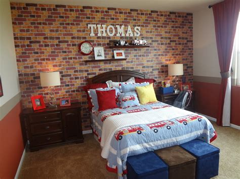 brick wallpaper bedroom brick wallpaper room 2017 grasscloth wallpaper