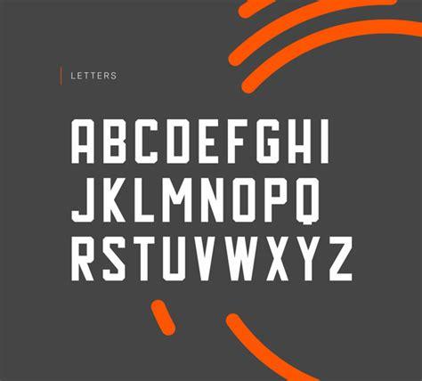 industrial design handwriting font fresh free font of the day hal designbeep