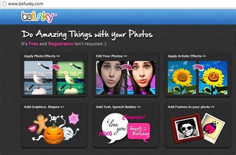 cara edit foto jadi keren bagaimana cara mudah edit online foto jadi keren pojok