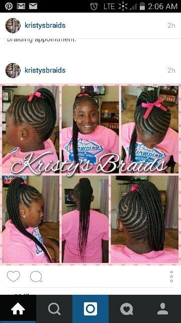 nigeria lates braidz 4 kidz 1000 images about for taylor on pinterest kids