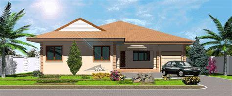 Houe Plans House Plans For Africa Okyeame House Plan Ghana House