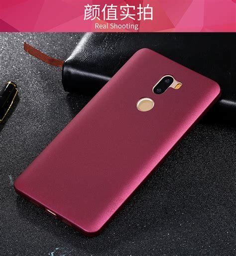Promo 360 Gkk Original Xiaomi Redmi Note 4 Note 4x Snapdragon C xiaomi redmi 4x 4a 4 prime mi5s plus end 1 18 2019 7 15 pm