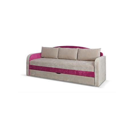 sofa bed teenager sofa bed youth room furniture tenus sofa