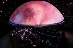 Corporate Christmas Party London - peter harrison planetarium venues party ingredients event catering london