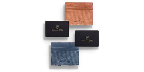 Regal Check Gift Card Balance - massimo dutti gift card