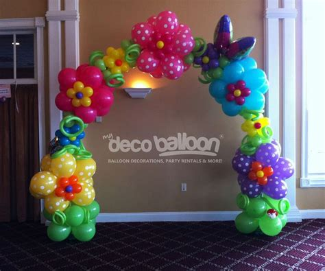 12 best images about themed decor on