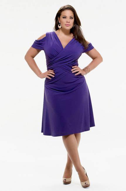 imagenes vestidos bonitos para fiestas 15 im 225 genes de vestidos bonitos para fiestas de d 237 a