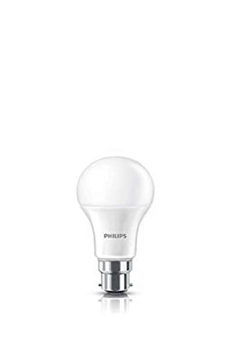 Lu Philips 12 Watt buy philips b22 12 watt led bulb cool day light
