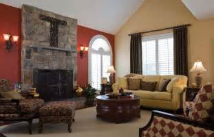 living room colors wall color: what are the best colours for your living room