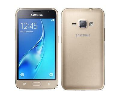 Kamera Samsung 1 Jutaan spesifikasi samsung galaxy j1 mini ponsel 1 jutaan dual sim kamera bagus eraponsel