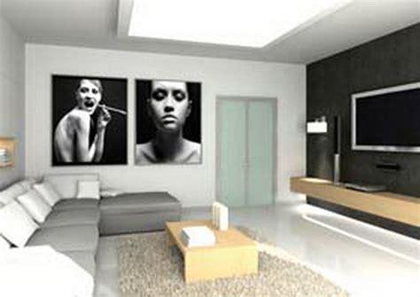 Wohnzimmer Neu Einrichten by Wohnzimmer Neu Einrichten