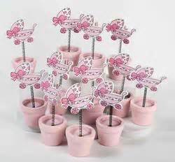 Baby Shower Place Card Holders by Pink Baby Shower Placecard Holders 12pcs It S A