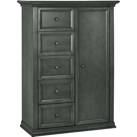 baby armoire dresser furniture awesome dress up armoire sundvik crib baby armoire soapp culture