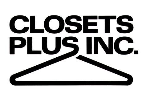 Closet Logo Design by Logos Lucas Creative