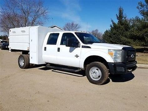 Used Ford F350 by Used Ford F 350 Upcomingcarshq