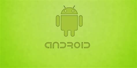 best app android 2014 top 10 android apps of 2014