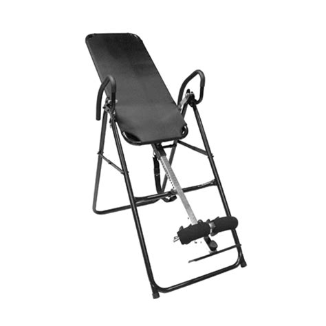 best inversion table uk decorative table decoration