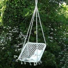 vorhange aufhangen in der schwangerschaft h 228 ngesessel in makramee 1 jahr garantie hangahammock