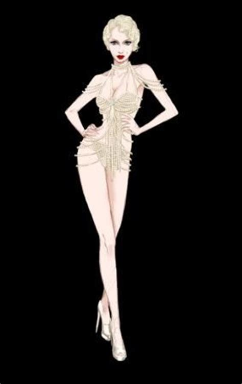 burlesque mp burlesque costumes and sketches on pinterest