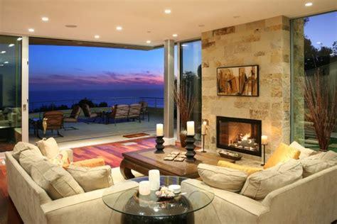 tropical living room 15 tropical living room designs to make you enjoy