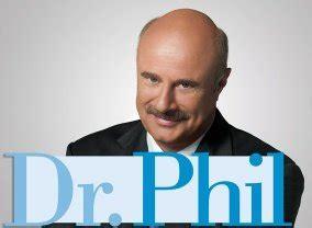 dr phil season 4 softwaresgospel