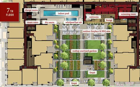 insignia seattle floor plans insignia towers condo belltown seattle condos and lofts