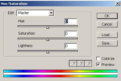 adobe photoshop hue saturation tutorial photoshop tutorials from new tutorials color adjustment