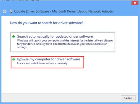 best program to update drivers for free best windows 7 driver update software