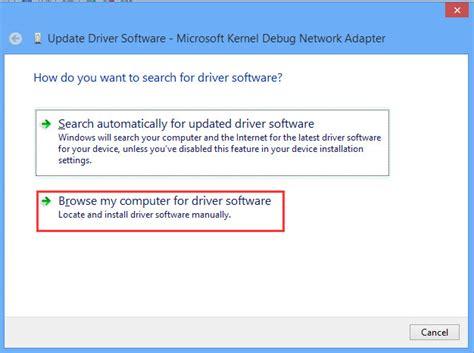 best driver update best windows 7 driver update software