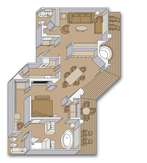 sistine chapel floor plan 100 sistine chapel floor plan places i will go