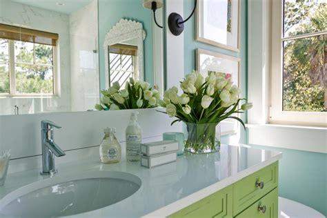 unit bathroom renovations bathroom renovations sydney all suburbs 02 8541 9908